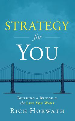 Strategy for All By Horwath, Rich